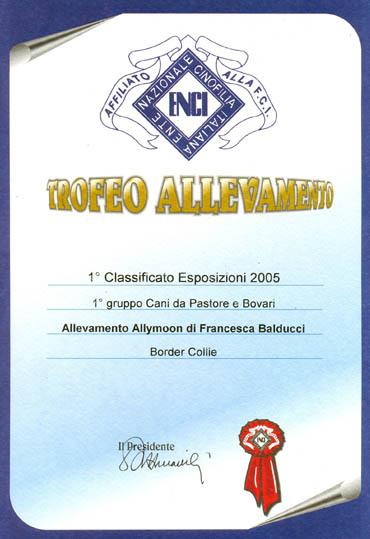 trofeo 1